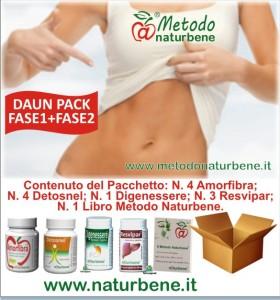 etichetta_daun_pack_metodo naturbene