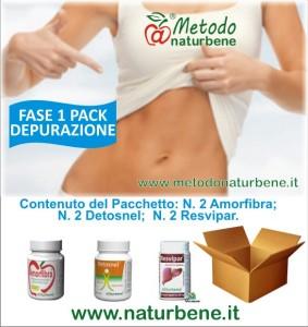 etichetta_fase1_pack_ metodo naturbene