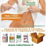 etichetta_fase2_pack_metodo naturbene