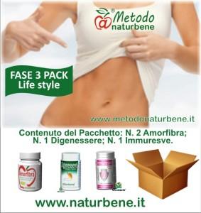 etichetta_fase3_pack_metodo naturbene