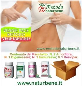 etichetta_veggie_pack_veggie pack