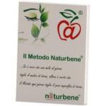 il-metodo-naturbene-libro