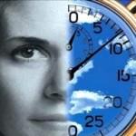 invecchiamento e antiossidanti