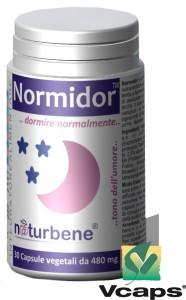 normidor
