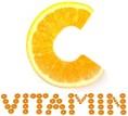 vitamina_C