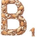 vitamina_b1-150x150