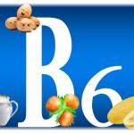 vitamina_b6_piridossina