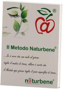 metodo_naturbene