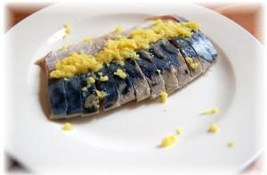 pesce_crudo_ricette