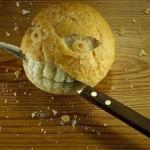 glutine_veleno