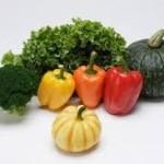 metodo_naturbene_vegetariano