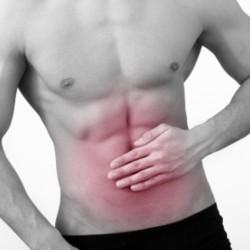 stomaco3