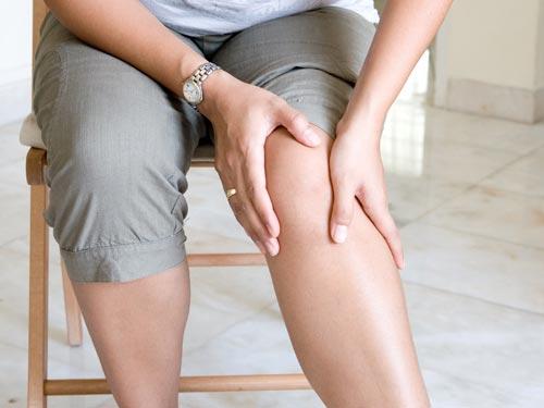 artrite_reumatoide_psoriasica2