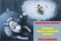 normidor_bn1