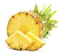 ananas3