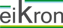 logo_eikron