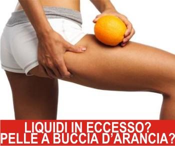 detosnel_2_pelle_a_buccia_d_arancia