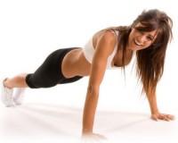 esercizio_fisico