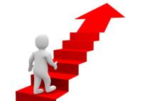 prima_fase_first_step