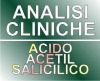 analisi_acido_acetilsalicilico_esame