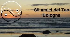 gli_amici_tao_bologna