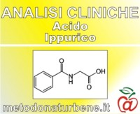 analisi_acido_ippuricoi_esame