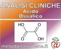 analisi_acido_ossalico_esame