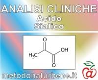 analisi_acido_sialico_esame