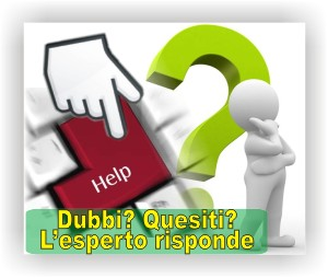 chiedi_esperto_risponde_online_naturbene_portale