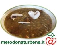 crema_minestrone_profumo_bosco