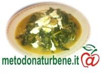 verde_prato_filante