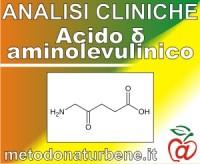 Acido_delta_ aminolevulinico