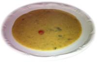 Zuppa-cremosa-di-fagioli-cannellini-al-profumo-dell-orto