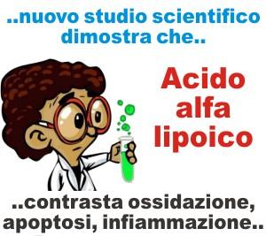 acido_alfa_lipoico_contrasta_ossidazione_infiammazione_apoptosi