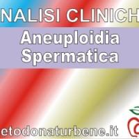 analisi_cliniche_Aneuploidia-Spermatica_esame