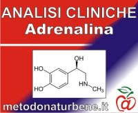 analisi_cliniche_adrenalina