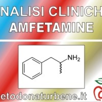 analisi_cliniche_amfetamine_2_esame