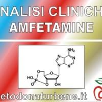 analisi_cliniche_amfetamine_esame