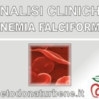 analisi_cliniche_anemia_falciforme_esame