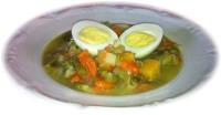 guazzetto-di-minestrone-con-uovo-sodo