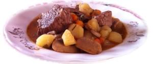 guazzetto_di_patate