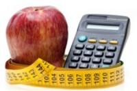 tabella_calorie_alimenti