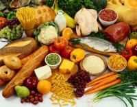 valori_nutrizionali_alimenti