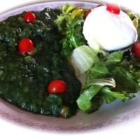doppietta_di_verdure_e_mozzarella_di_bufala