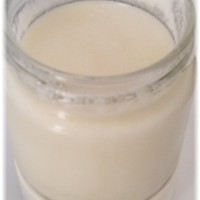 yogurt_naturbene_yogurt_mandorle_fatto_in_casa-
