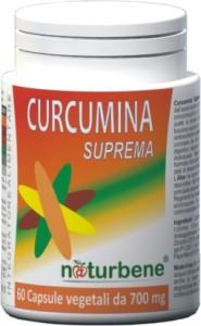 CURCUMINA_SUPREMA