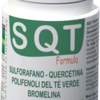 SQT_FORMULA