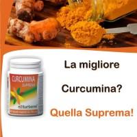 SPOT_CURCUMINA_SUPREMA