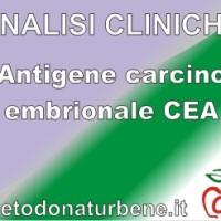 analisi_cliniche_esami_antigene_carcino_embrionale_CEA