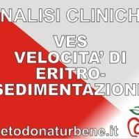 analisi_cliniche_ves_velocita_eritrosedimentazione